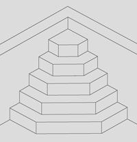 swimmingpool online berechnen. Black Bedroom Furniture Sets. Home Design Ideas